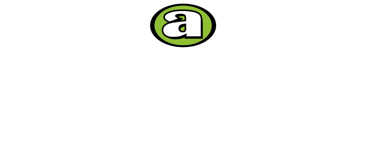 Altwin Distributors, Quality Rock and Soil Products